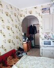 Ногинск, 1-но комнатная квартира, ул. Советской Конституции д.21, 2350000 руб.