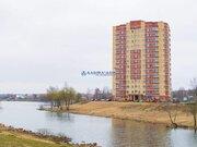 1-к Квартира, 41 м2, 12/14 эт. г.Москва, поселение Вороновское, .