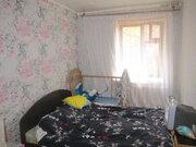 Продается 3 комнатная квартира в п. Правдинский Пушкинский р-н