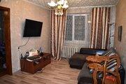 Раменское, 3-х комнатная квартира, ул. Коммунистическая д.3, 3700000 руб.