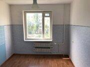 Егорьевск, 3-х комнатная квартира, 4-й мкр. д.4, 2600000 руб.