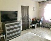 Раменское, 1-но комнатная квартира, ул. Молодежная д.30, 3450000 руб.