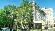 Приличный офис 103 м ЮВАО, 12000 руб.