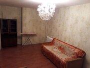 Волоколамск, 2-х комнатная квартира, Строителей проезд д.7, 2690000 руб.