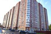 Раменское, 2-х комнатная квартира, ул. Приборостроителей д.д.1А, 5600000 руб.