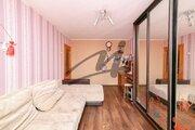 Электросталь, 2-х комнатная квартира, Южный пр-кт. д.3, 2415000 руб.