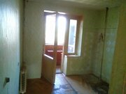 Белоозерский, 2-х комнатная квартира, ул. 60 лет Октября д.2, 2400000 руб.