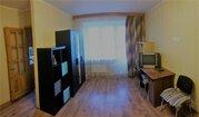 Ногинск, 1-но комнатная квартира, ул. Молодежная д.2, 2120000 руб.