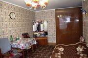 Раменское, 2-х комнатная квартира, Спортивная д.2, 2600000 руб.