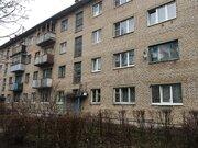 Наро-Фоминск-10, 1-но комнатная квартира,  д.3, 1790000 руб.