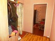 Электрогорск, 2-х комнатная квартира, ул. Некрасова д.32, 1750000 руб.