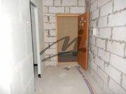 Ногинск, 1-но комнатная квартира, Дмитрия Михайлова ул д.2, 2160000 руб.