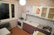 Можайск, 2-х комнатная квартира, ул. Мира д.11а, 3280000 руб.