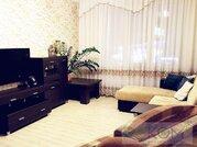 Москва, 2-х комнатная квартира, Химкинский б-р. д.16 к1, 8800000 руб.