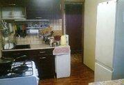 Продается 1 комнатная квартира м. Тимирязевская 3 мин. пешком