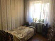 Продам 2 комнаты в 5-ти к.кв. в пос.Малаховка, ул.Электропоселок, д.11, 2100000 руб.
