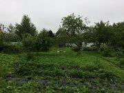 Участок 15 соток ИЖС в г. Дмитров (Поддубки), 2400000 руб.