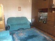 Электросталь, 1-но комнатная квартира, ул. Николаева д.23, 2220000 руб.