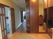 Домодедово, 3-х комнатная квартира, Центральный мкр, Каширское ш д.83, 8300000 руб.