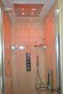Зеленоград, 3-х комнатная квартира, Никольский проезд д.534, 23000000 руб.