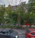 Продается 2-х комнатная квартира м. Кожуховская