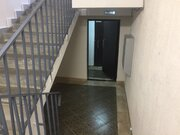 Звенигород, 3-х комнатная квартира, мкр-н Шихово ул Кирова д.78 к5, 2900000 руб.