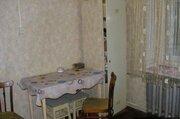 Жуковский, 1-но комнатная квартира, ул. Горького д.д.6, 3450000 руб.
