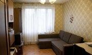 Москва, 1-но комнатная квартира, ул. Рогова д.2, 5700000 руб.