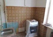 Наро-Фоминск, 2-х комнатная квартира, ул. Ленина д.13, 3100000 руб.
