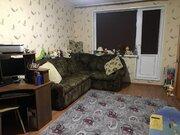 Продам 2х-комнатную квартиру в хорошем районе!