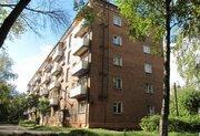 Клин, 1-но комнатная квартира, Демьяновский проезд д.3, 1690000 руб.