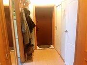 Москва, 2-х комнатная квартира, Хибинский проезд д.26, 5850000 руб.