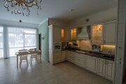 Продается коттедж 212 м2 Дубненская Набережная д. 33, 19500000 руб.