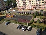 Фрязино, 1-но комнатная квартира, ул. Нахимова д.14А, 2670000 руб.