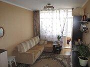 1к квартира в Ивантеевке