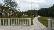 Дом 738 кв.м. земли ИЖС, 33 сотки, 25 км. от МКАД Калужское шоссе, 111000000 руб.