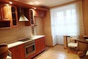 Предлагается к продаже просторная 2-к квартира