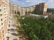 Раменское, 1-но комнатная квартира, Крымская д.12, 2900000 руб.