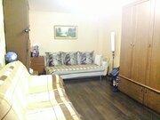 Солнечногорск, 1-но комнатная квартира, ул. Дзержинского д.15, 2850000 руб.