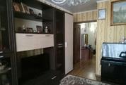 Продается 3-х комн.кв-ра 52,3 кв.м. в Истре, ул.Юбилейная, 7а.