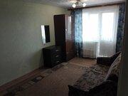 Клин, 1-но комнатная квартира, Волоколамское ш. д.3, 14000 руб.