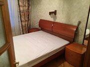 Москва, 2-х комнатная квартира, ул. Стрелецкая д.5, 9900000 руб.