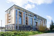 Продажа квартиры, Грибки, Мытищинский район, Адмиральская