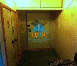 Икша, 2-х комнатная квартира, ул. Рабочая д.11, 2380000 руб.