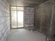 Балашиха, 3-х комнатная квартира, Ленина пр-кт. д.32А, 6000000 руб.