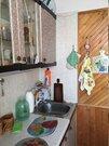 Жуковский, 1-но комнатная квартира, ул. Гринчика д.д.3/2, 3100000 руб.