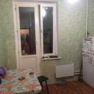 Подольск, 3-х комнатная квартира, ул. Академика Доллежаля д.35, 4890000 руб.