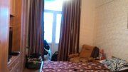 Красково, 2-х комнатная квартира, КСЗ п. д.17, 4500000 руб.