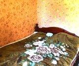 Клин, 2-х комнатная квартира, ул. Клинская д.52 к1, 2300000 руб.