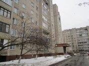 Продается 2-я кв-ра в Ногинск г, Климова ул, 38